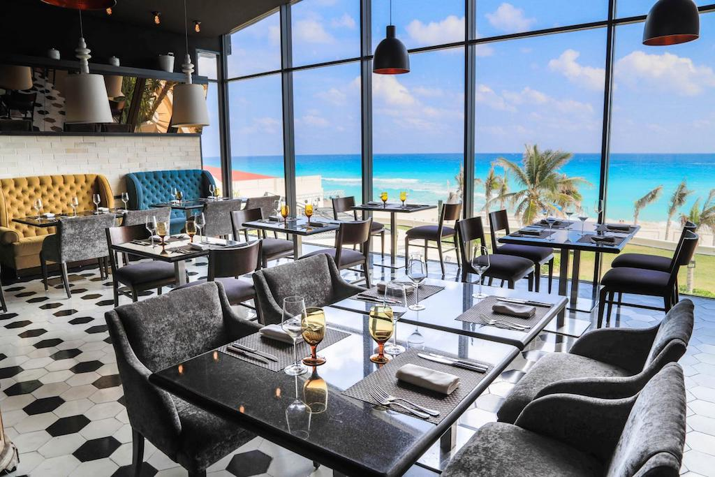 Sandos_Cancun_Rest_Frattini's_03-min