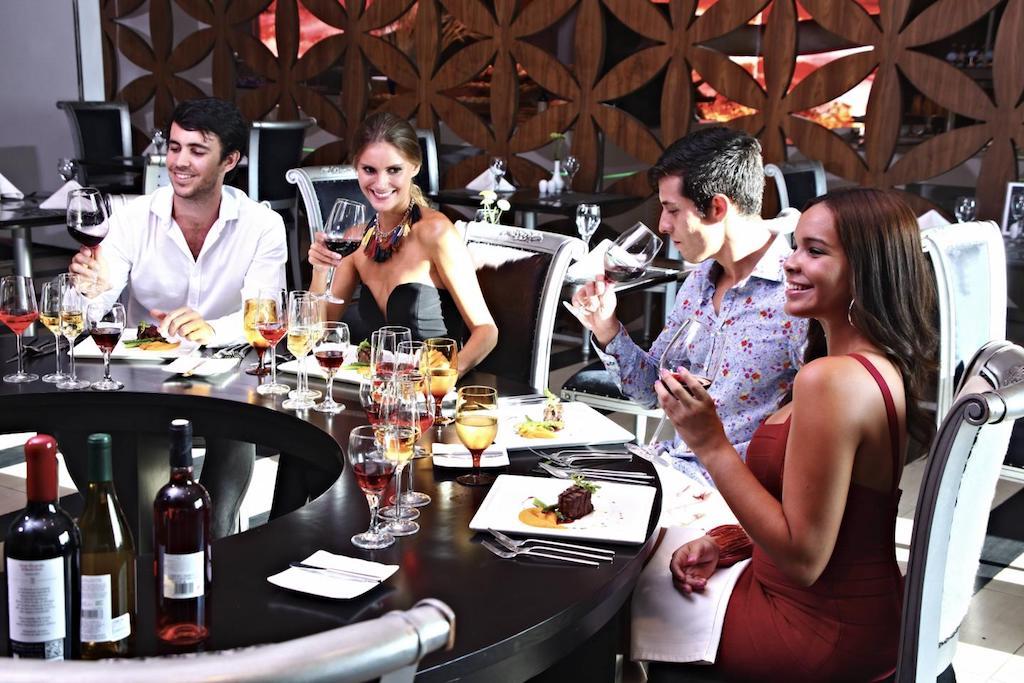 Sandos_Cancun_Rest_WineTasting_03-min