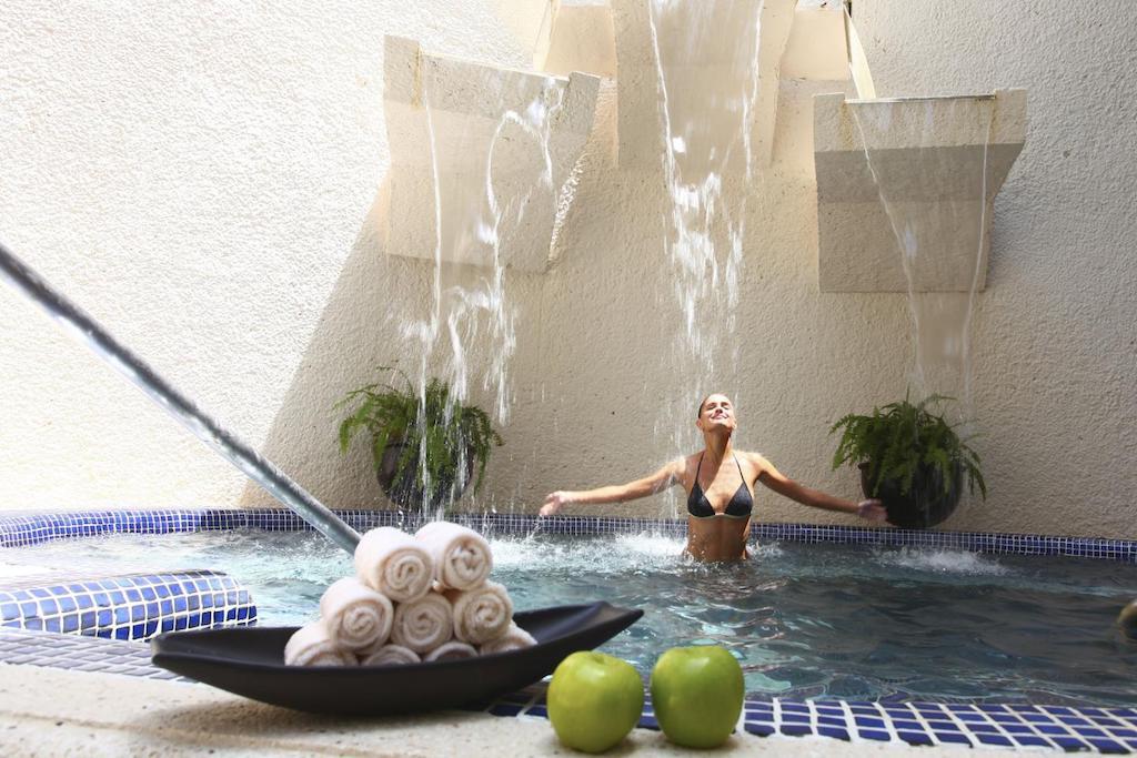 Sandos_Cancun_SPA_82-min