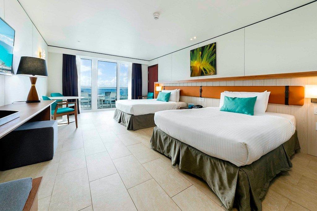 SONESTA-MAHO-premier_ocean_guestroom_double_beds4