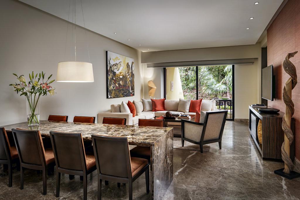 Grand-Velas-Riviera-Maya07-suite-presidential-zg,large.1582830678