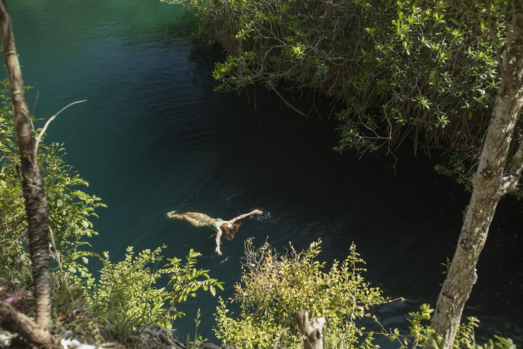 Grand-Velas-Riviera-Maya19-cenote-01,large.1583768813