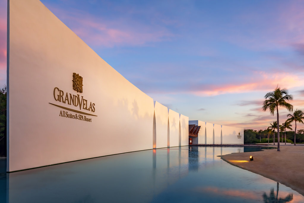 Grand-Velas-Riviera-Maya36-portico,large.1582830678