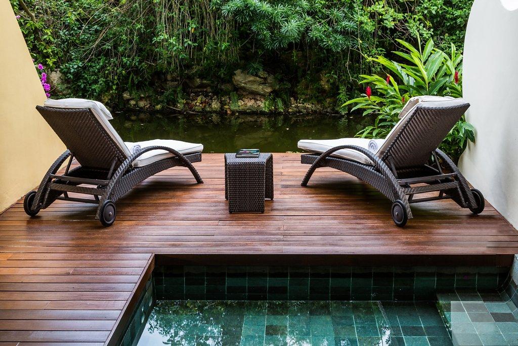 Suite-zen-pool-Terraza-r,large.1582830678