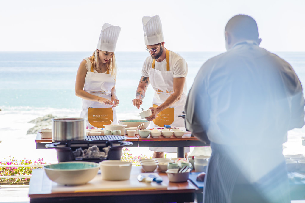 Grand-Velas-Los-Cabos–cooking-class-03,large.1583951043