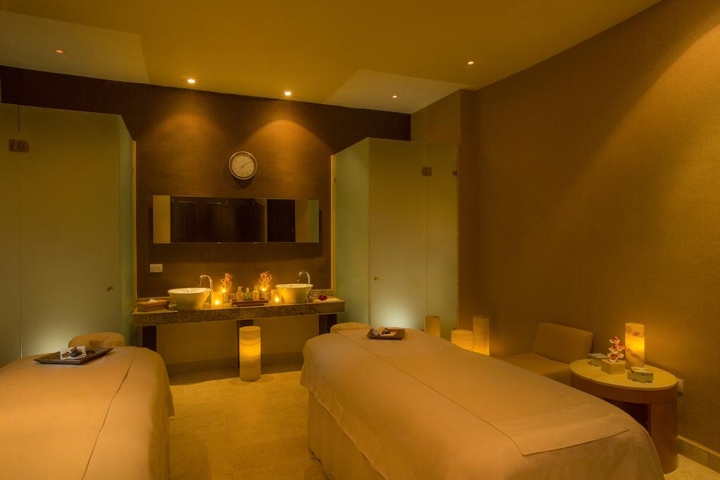 bp_Double Treatment Room