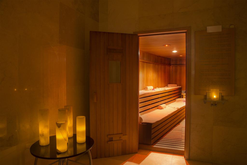 bp_Sauna