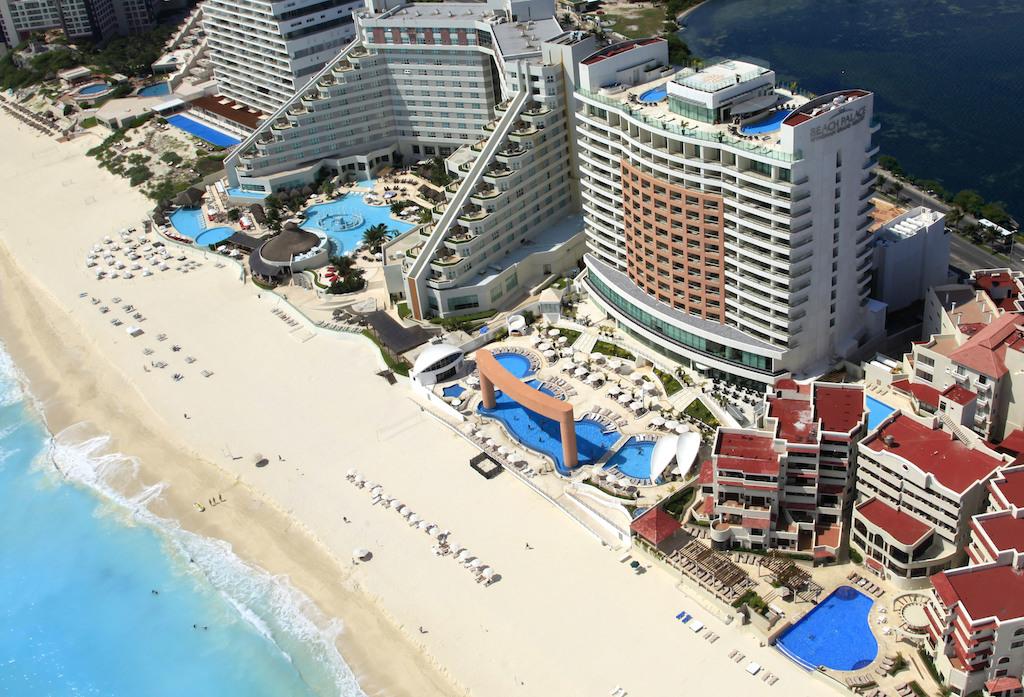 bp_beach palace aerial_1