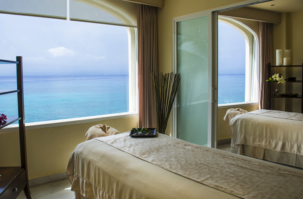czp_Spa Ocean Front Treatment rooms 2