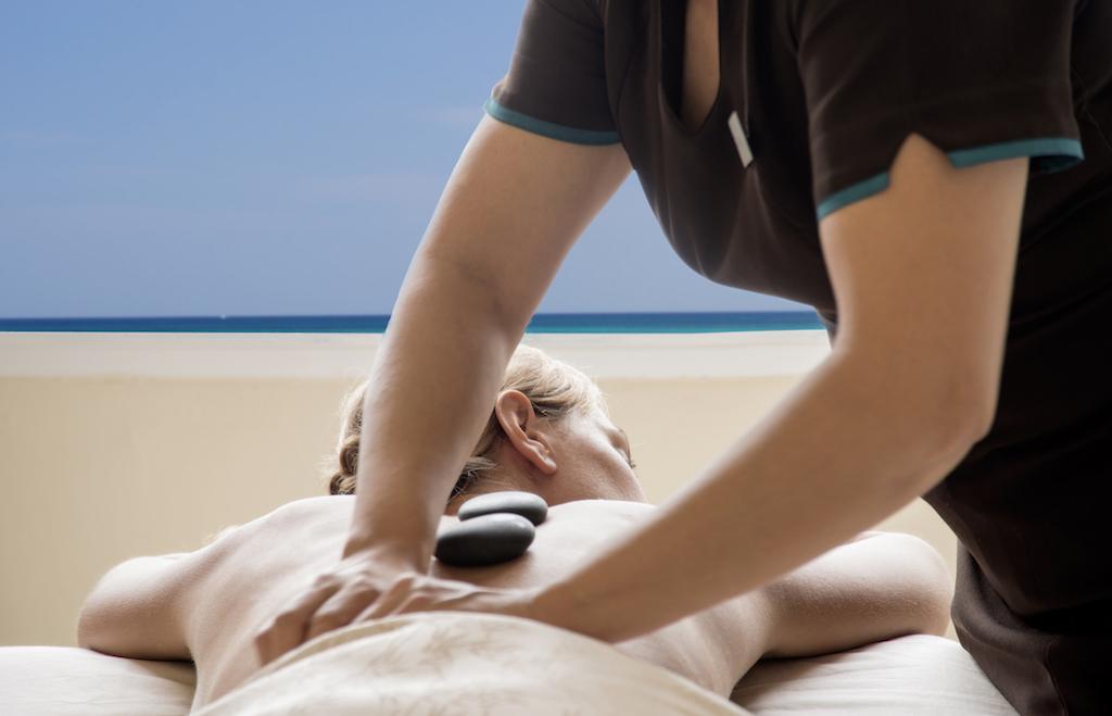 czp_Spa Ocean Front treatment rooms
