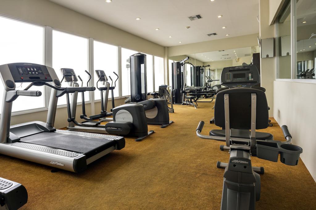 imp_Gym