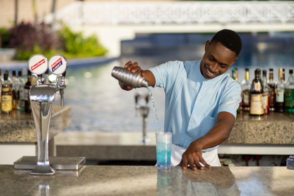 mpj_Pool_Bartender