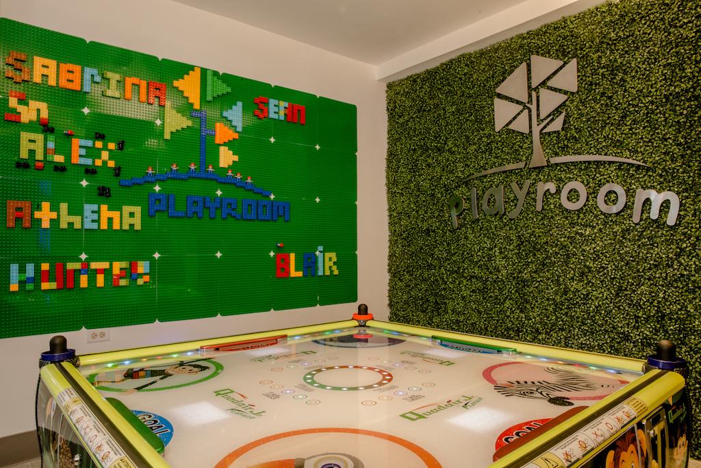 mpj_The Playroom 2