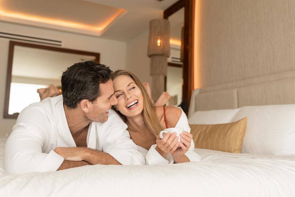 sp_Couple_Bedroom_1