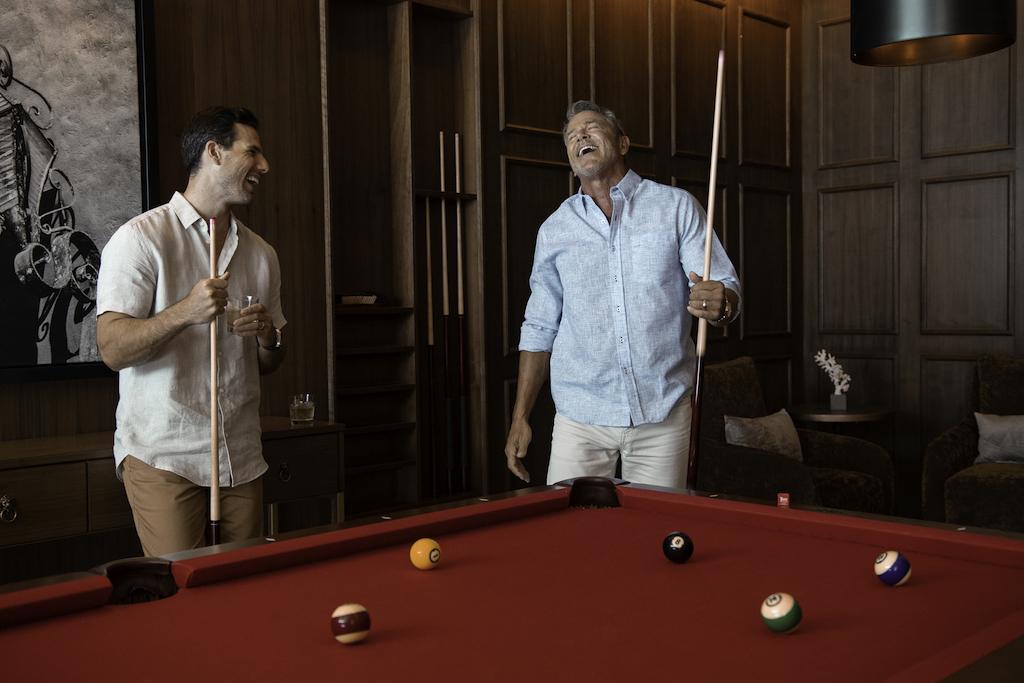 sp_Lobby_Bar_Billiards