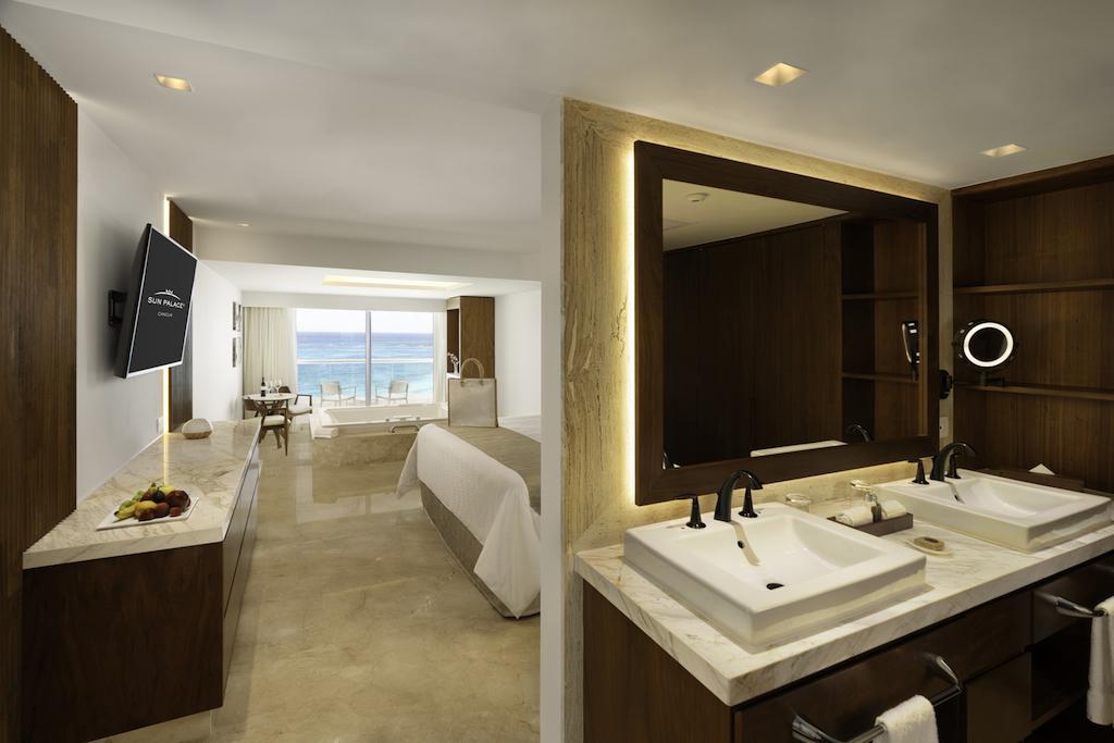 sp_Room_Concierge_Bath
