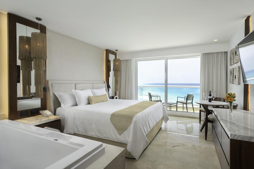 sp_Room_Deluxe Ocean View