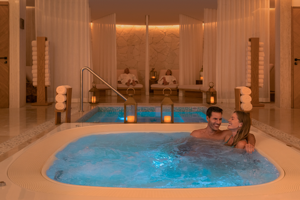 sp_Spa_Couples_Thermal_Suite