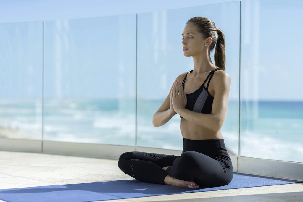 sp_Yoga_2