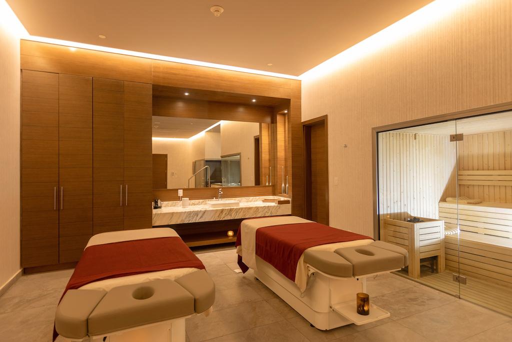 spa grand golden 03