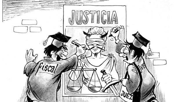 El Diario, 14 de abril de 2013 (Bolivia)