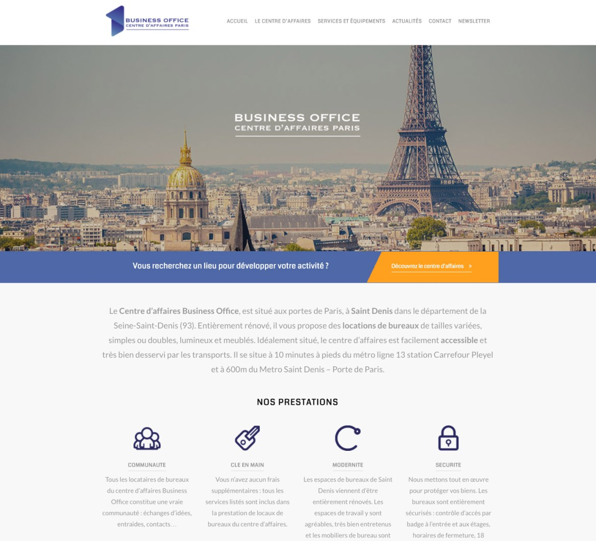 business_office_web