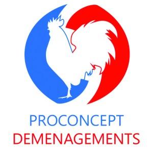 logo-proconcept-demenagements-2018