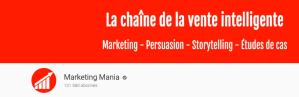 marketing-mania