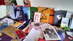 libross