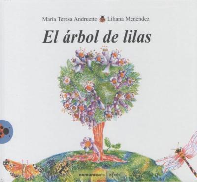 1-arbol-lilas