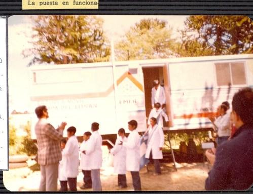 fotos-periodo-1982-emer0027