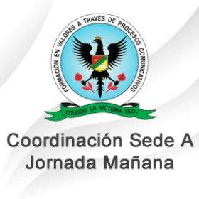 Mensaje de la Coordinación JM