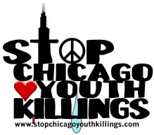 Stop Chicago Youth Killings