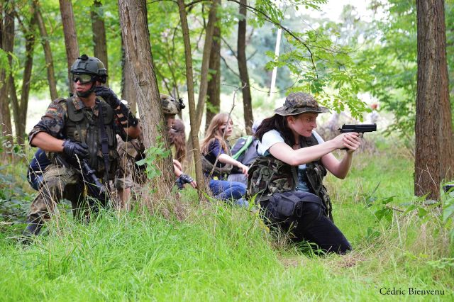survial day selestat 2014 (15)