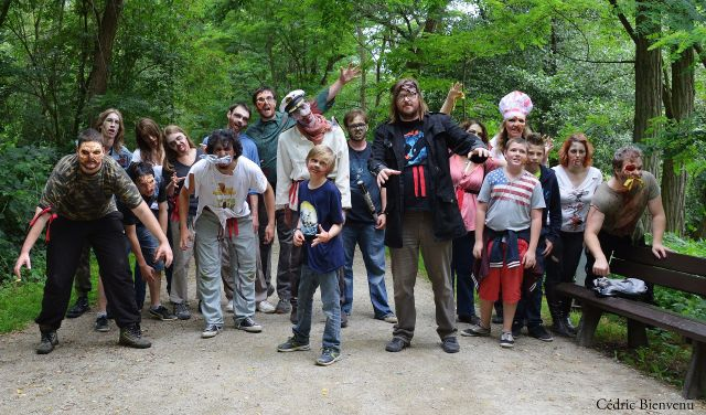 survial day selestat 2014 (23)