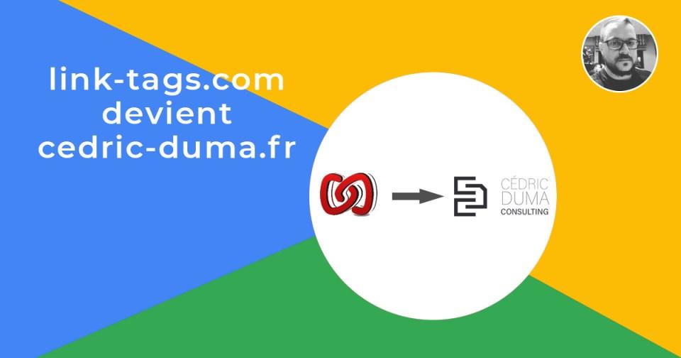 link-tags-com-devient-cedric-duma-fr