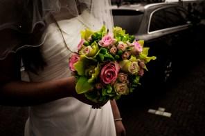huwelijken-portfolio-1-25