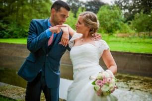 huwelijken-portfolio2-119