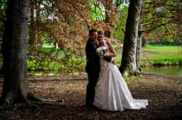 huwelijken-portfolio2-12