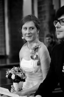 huwelijken-portfolio2-264