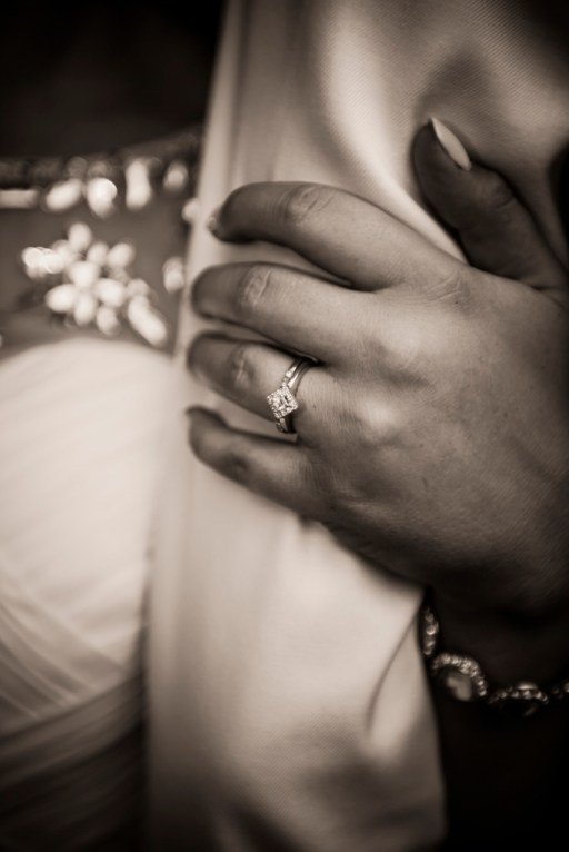 huwelijken-portfolio2-304