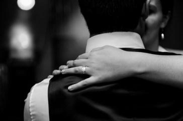 huwelijken-portfolio2-332