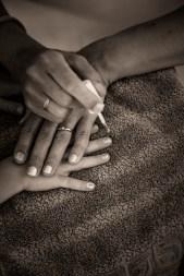 huwelijken-portfolio2-59