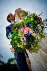 huwelijken-portfolio2-66