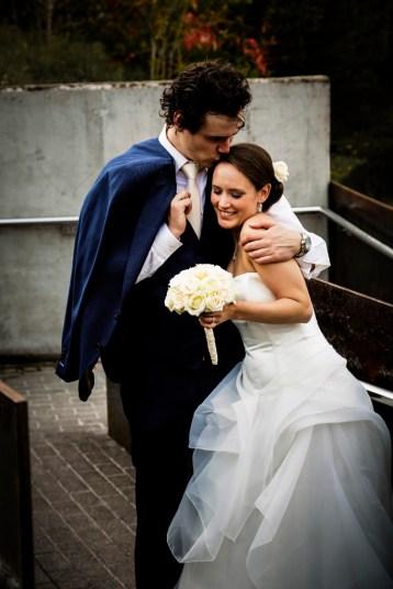 huwelijken1 (105)