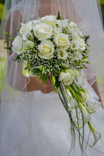 huwelijken1 (115)