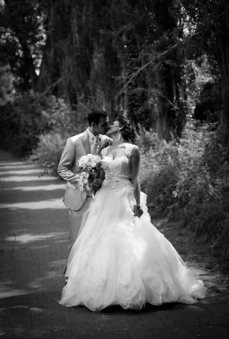 huwelijken1 (116)
