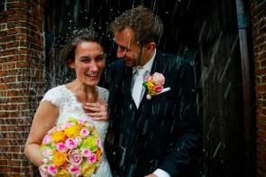 huwelijken1 (177)