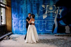 huwelijken1 (200)