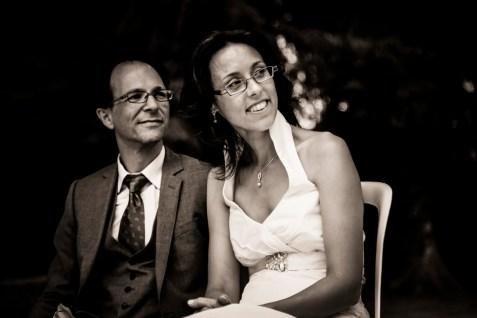 huwelijken1 (35)